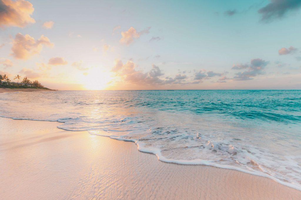 strande ved malaga
